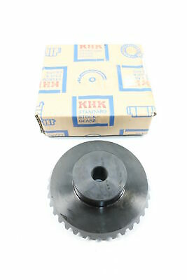 Khk SB4-3618 Bevel Gear 36t