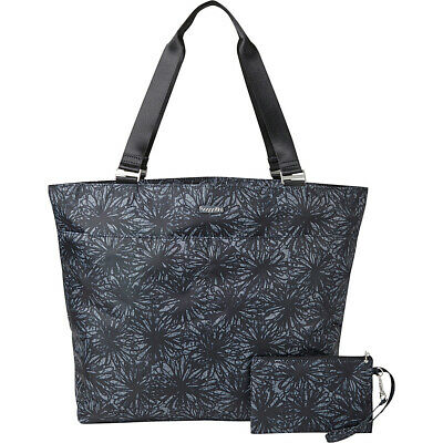 baggallini Carry All Tote 5 Colors Day Travel Bag NEW