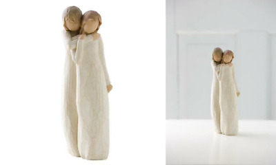 Willow Tree Chrysalis Figurine