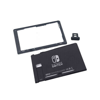 Replacement Main Engine Housing Shell Case for Nintendo Switch Console