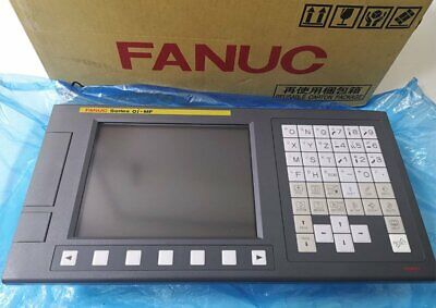 One For FANUC A02B-0338-B502 OI-MF system New In Box Free Shipping