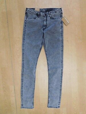 Girls Jeans - Age 12-13 Years (152-158cm)