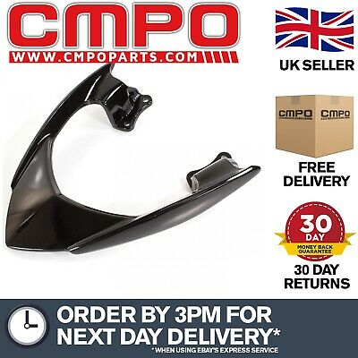 Pillion Handle for WY125T-100 (PNHD047) (#047)