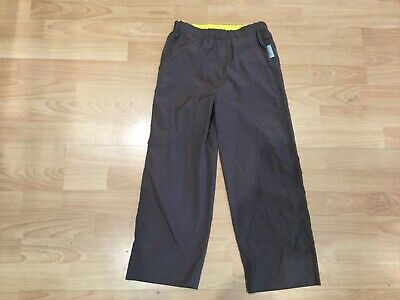 "brownie trousers Waist size 24""64cm"