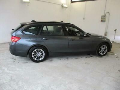 BMW Serie 3 318d Business Advantage Autom. Touring