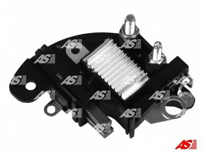 Lichtmaschinenregler Brand new AS-PL Alternator regulator ARE4013