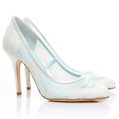Bella Belle Shoes Millie Size 9 *Brand New in Box*