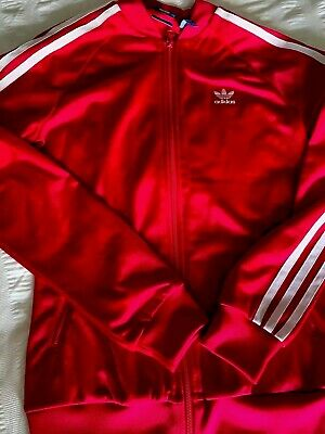 Pink Adidas Bundle Girls 13-14 Years New Without Tags