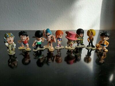Superduck 1//6 ONE PIECE Boa Hancock PHICEN S07C Seamless Female Figure Set Complet