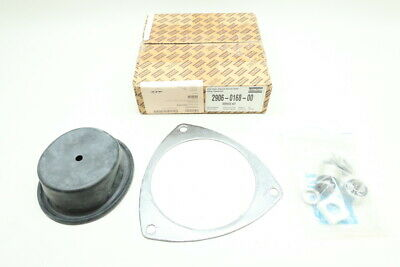 Atlas Copco 2906-0168-00 Throttle Valve Service Kit