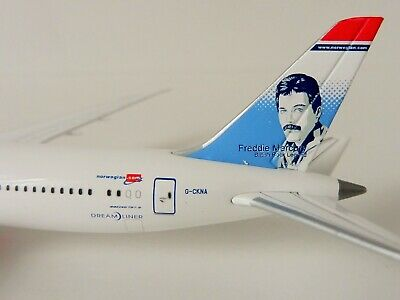 Herpa Wings 1:500 Lockheed p-3n-133 Norwegian Air Force 532907 modellairport 500