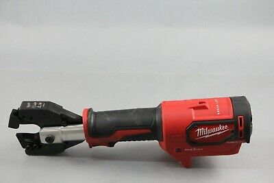 Milwaukee 2672-20 M18 FORCE LOGIC Cable Cutter