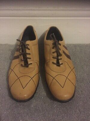 Pikolinos mens shoes size 9 used 💙💙