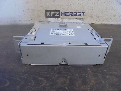 Radio CD Smart Forfour W453 A4539006502 207363
