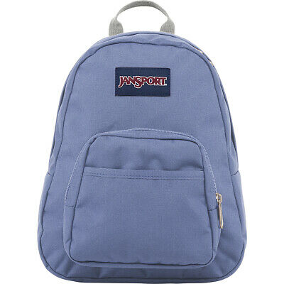 JanSport Half Pint Backpack- Sale Colors 13 Colors Everyday Backpack NEW