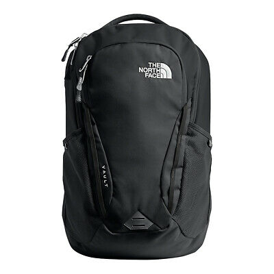 The North Face Women's Vault Laptop Backpack 11 Colors
