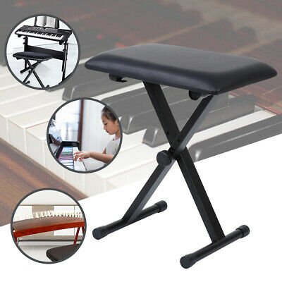 "Samger Petrol Chainsaw 62cc 3.26HP Engine 20"" Bar with 2 Chains Cover Bag Tools"