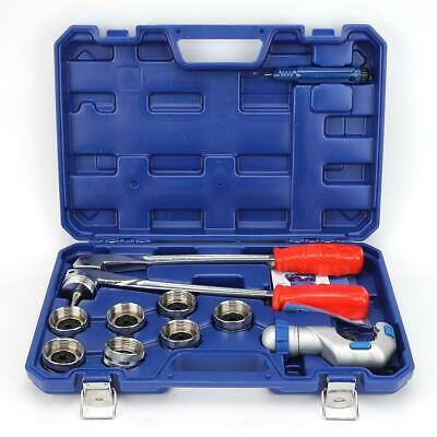 CT-100A Copper Pipe Hydraulic Expander Tool Set Tubing Expanding Tool SALE
