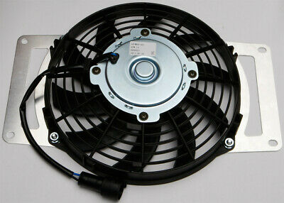 All Balls Cooling Fan _ 70-1016
