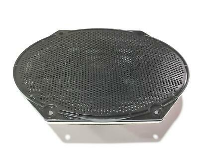 "Sterling/Freightliner Replacement 6"" x 8"" Speaker 22-49111-000 NOS"