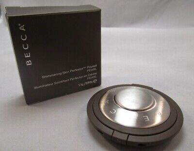 BECCA Shimmering Skin Perfector Poured - Retail $44.95 - PAY ONLY  $20.00  !!