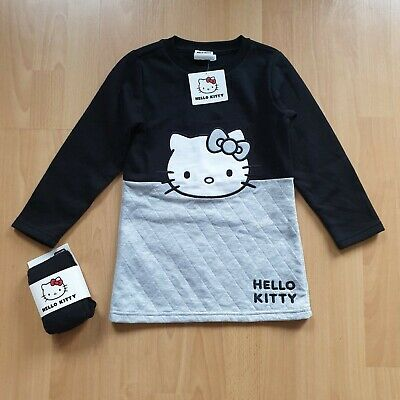 Bnwt Hello Kitty lovely outfit , 5-6y