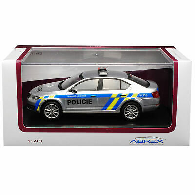 REFLECTEUR ARRIERE PARECHOC SKODA OCTAVIA BERLINE 11//2012-2//2017 DROIT PASSAGER
