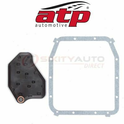 ATP LK-4 Automatic Transmission Shift Kit