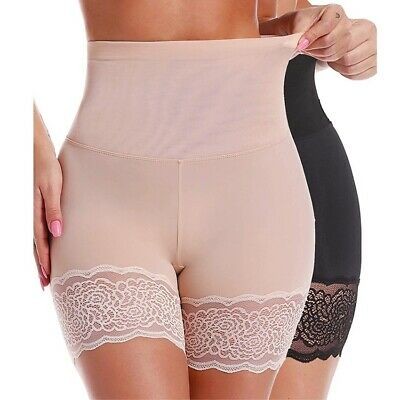 Champagne the anti-chafing shorts Size Large tortz