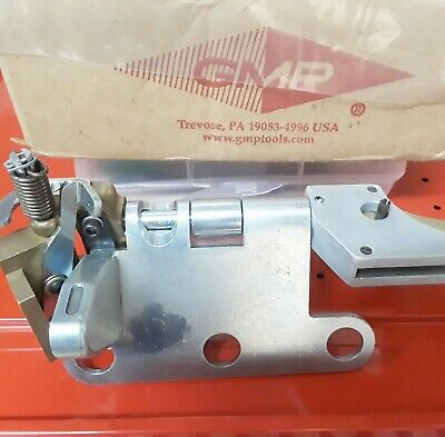 Cable Lasher J2 Front Door Lifter New