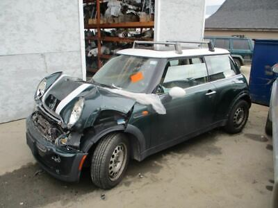 Engine 1.6L Convertible Fits 02-08 MINI COOPER 8013715