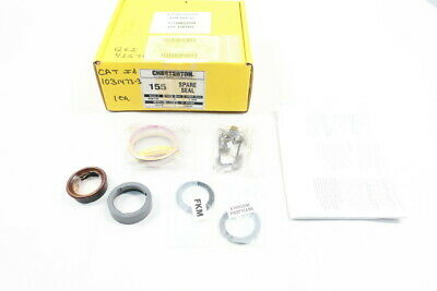Chesterton 668735 155 Spare Seal
