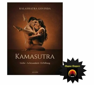 Best sell eBooks KamaSutra PDF Full Master Resell Rights Bonus FREE SHIPPING
