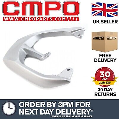 Pillion Handle (PLLHND004) (#004)