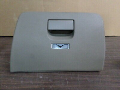 Freightliner Cascadia 125 Glove Box Assembly Complete 2015 Others Free Shipping