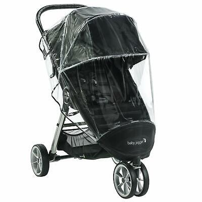 Baby Jogger Rain Canopy for City Mini 2 & City Mini GT2 Stroller
