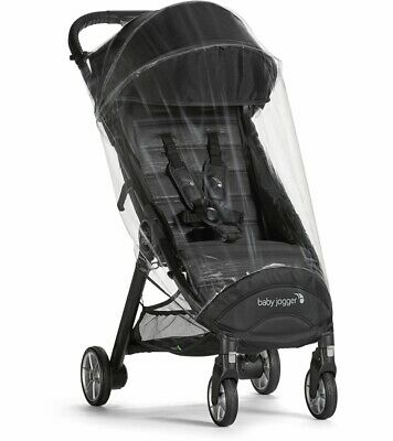 Baby Jogger Rain Canopy for City Tour 2 Stroller