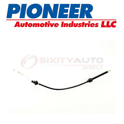 Accelerator Throttle Body Cable 2000-2002 Chevy Camaro 5.7L OEM NEW 12565560