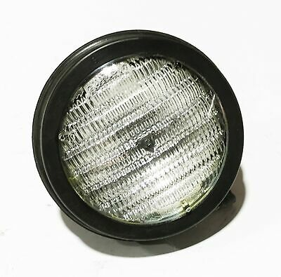 "Guard 4"" Fog Lamp Assembly"