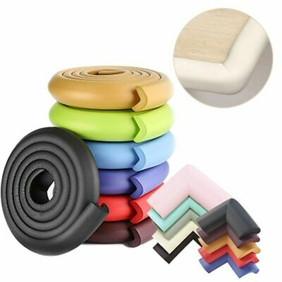 Baby Safety Table Desk Edge Guard Strip Home Cushion Guard Strip Safe Protection