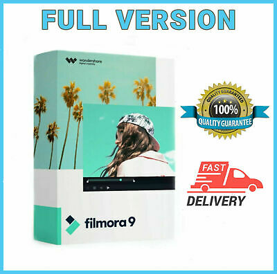 Screen Record on Windows Filmora screen-recorder 4k HD- Lifetime Activation