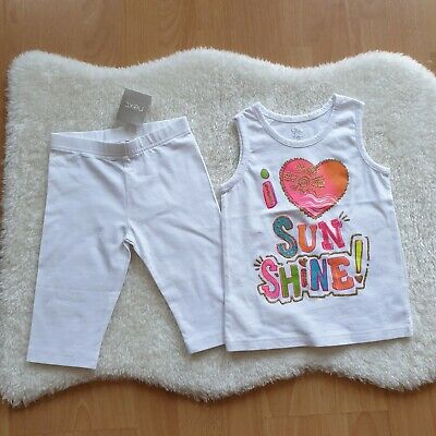 Bnwt beautiful Next, Gymboree outfit, 4y