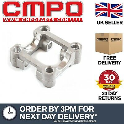 Cam Shaft Holder (RCKRGR012) (#012)
