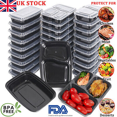 50 Metres Double Sided Satin Ribbon Full Reel Roll 3mm 6mm 10mm 15mm Widths UK