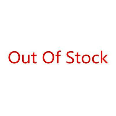 Portable Household Mini Heat Sealing Machine Sealer Impulse Plastic Poly Bag CA