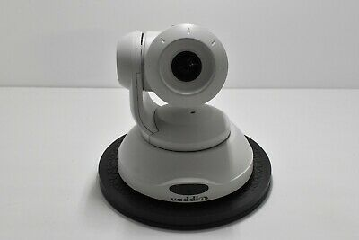 Vaddio ClearSHOT 10 USB 3.0 Pan Tilt Zoom Conference Camera