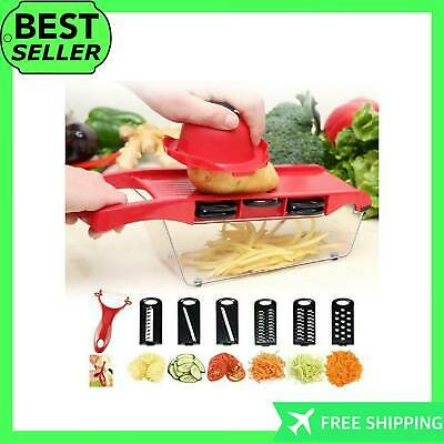 NEW 12 Inch Professional Guillotine Paper Sheet Cutter Trimmer A4 Craft Portable