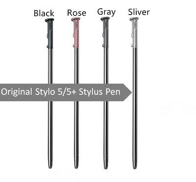 Original LG Stylo 5 5+ Q720VS Q720MS Q720PS Q720CS Q720US Stylus Pen Replacement