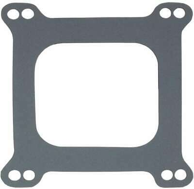 Holley & AFB 4BBL Gasket (open center)