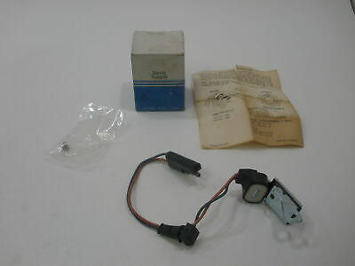 Sierra 18-5103 Distributor Ignition Pickup *REPLACES CHRYSLER 3656738 3780600*